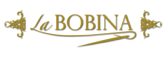 La Bobina Tapas Faringdon Oxfordshire