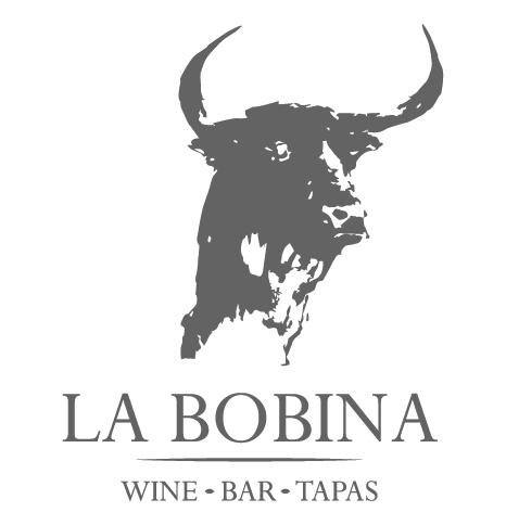 La Bobina Faringdon Spanish Tapas Bar