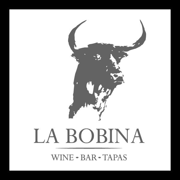 La Bobina Wine   Bar   Tapa